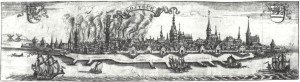Rostock_Burning_1677