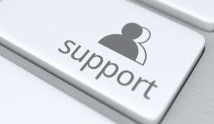 Ingyenes társkereső weboldal Bangladesben