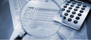 tax-planning_03